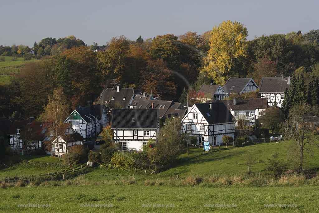 adrianna nicole deutsch Burscheid(North Rhine-Westphalia)