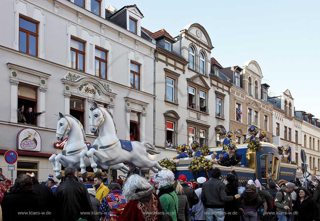 Karneval Ehrenfeld