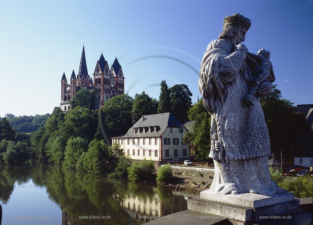 Limburg: limburg_an_der_lahn_dom_lahnbruecke_limburg_weilburg_6968sqx.jpg