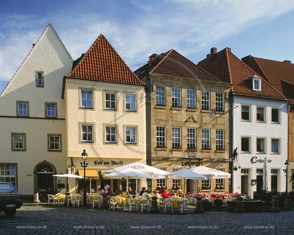 Kristallgläser Osnabrück | markt.de (a1eded24)