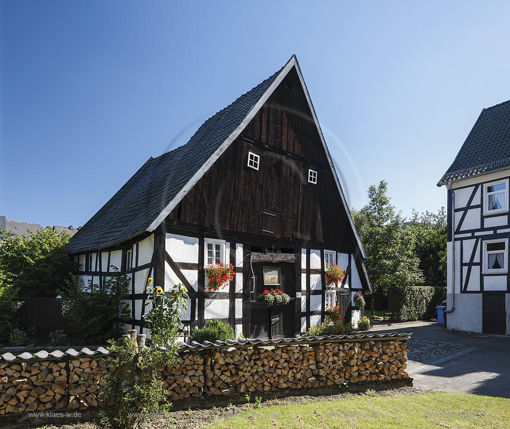 Heringhausen Bestwig